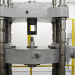 In-House Testing Lab Receives ISO 17025 Accreditation
