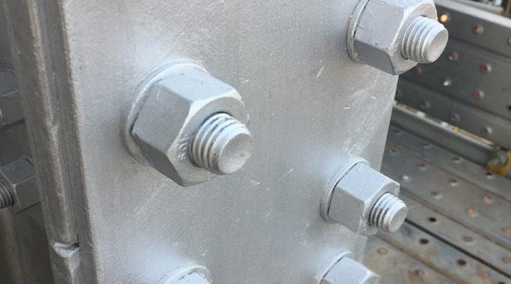 structural-bolt-coating