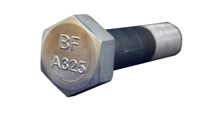 a325-standard-structural-bolt