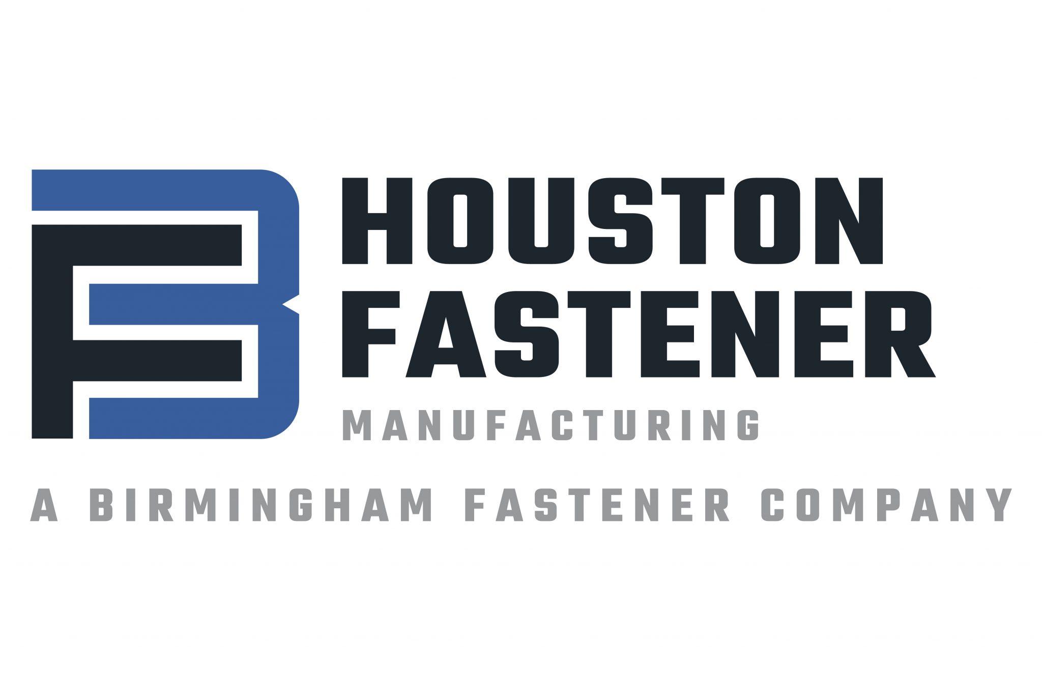 Birmingham Fastener Opens New Branch in Houston -