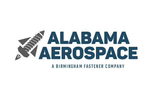 Alabama Aerospace Opens