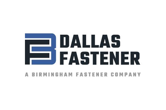 Dallas Fastener Opens