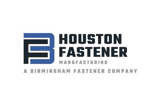 Houston Fastener Opens