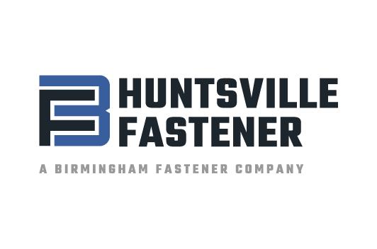 Huntsville Fastener Opens