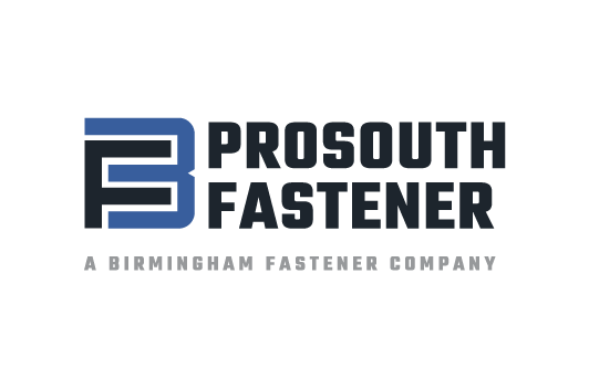 Prosouth Fastener Opens