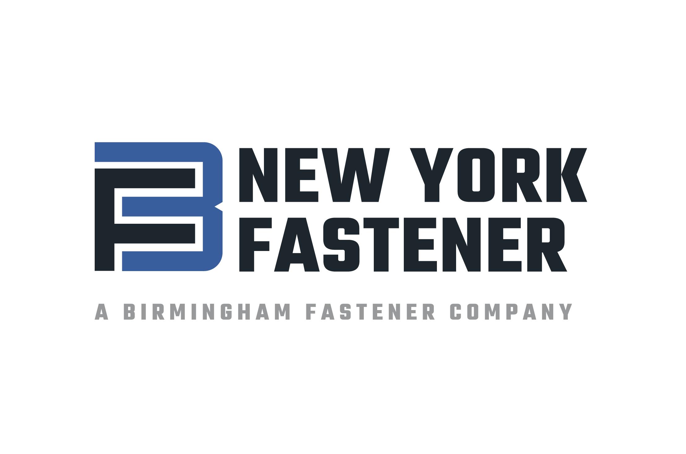 New York Fastener Opens
