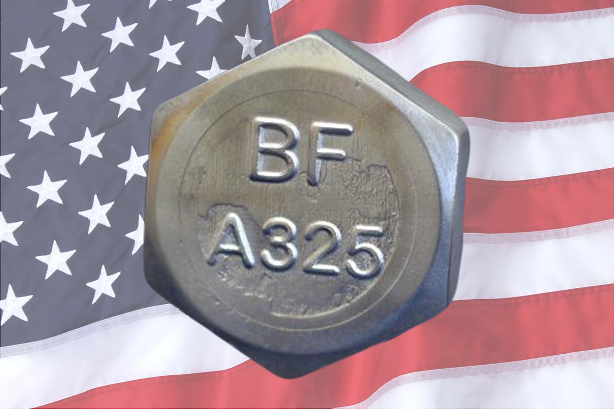 a325-american-bolt-birmingham-fastener