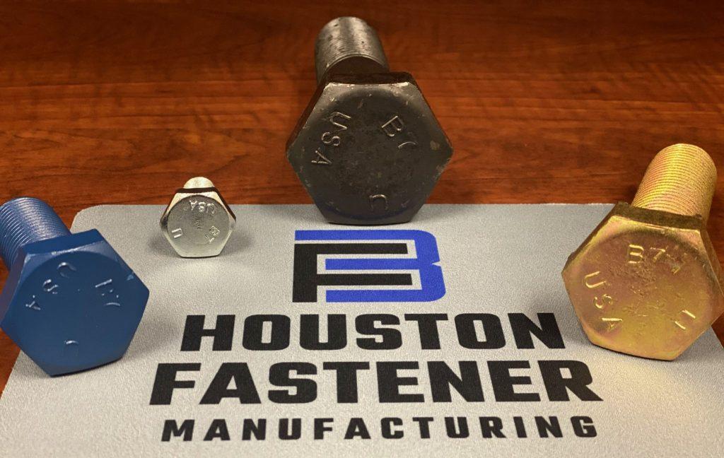 houston-fastener-manufacturing