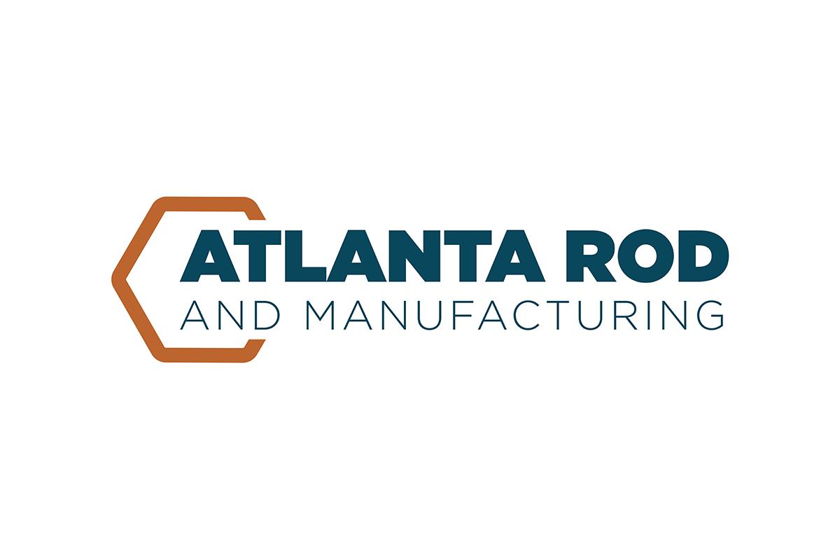 Birmingham Fastener Acquires Atlanta Rod and Manufacturing