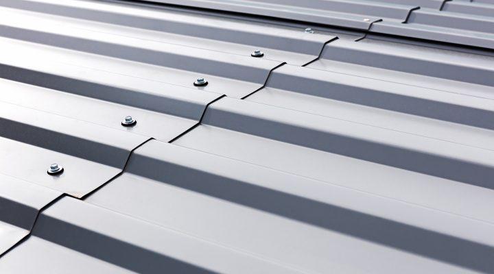 metal-building-screw-corrosion