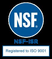 nsf-isr-ISO-9001